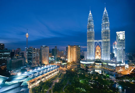 马来西亚旅游 TravelMalaysia Yalan雅岚 黑摄会